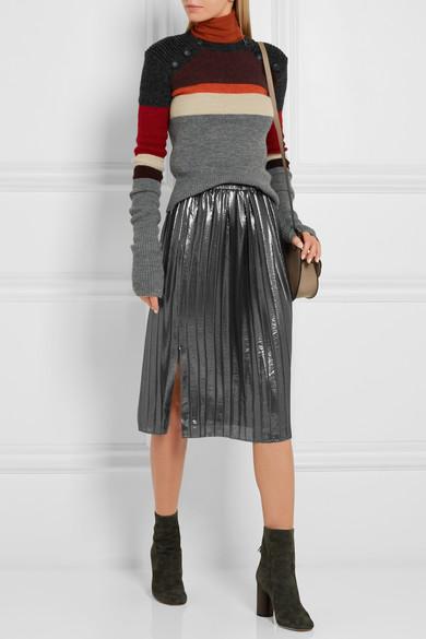 skirt 4.jpg