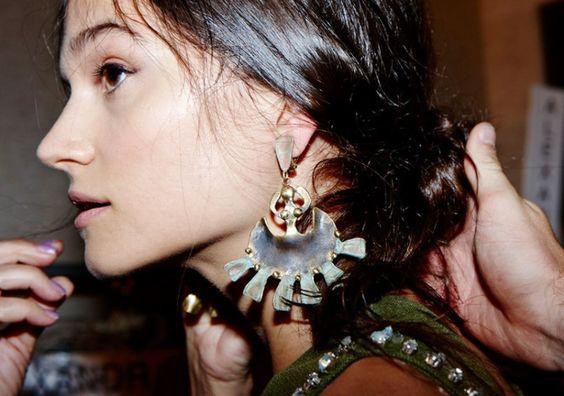 earring 3.jpg