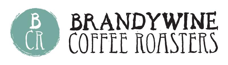 Brandywine_Coffee_Roasters