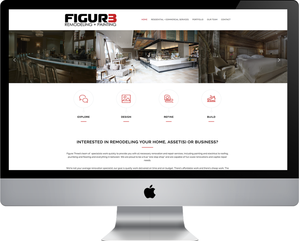 figure three website mockup.png