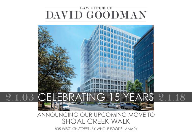 Goodman-anniversary-move-5x7.jpg