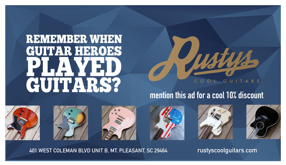 rustys cool theater ad.jpg