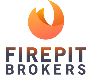 Fire Pit Brokers