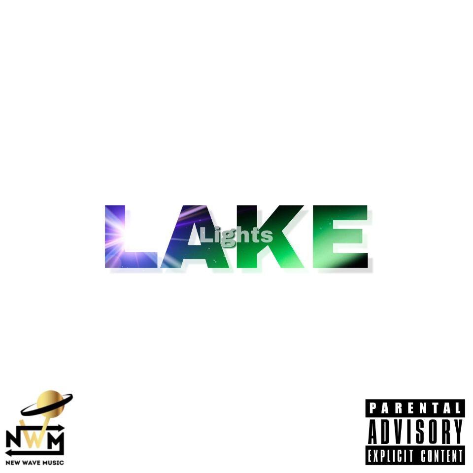 Freddy Lake - Coming Soon