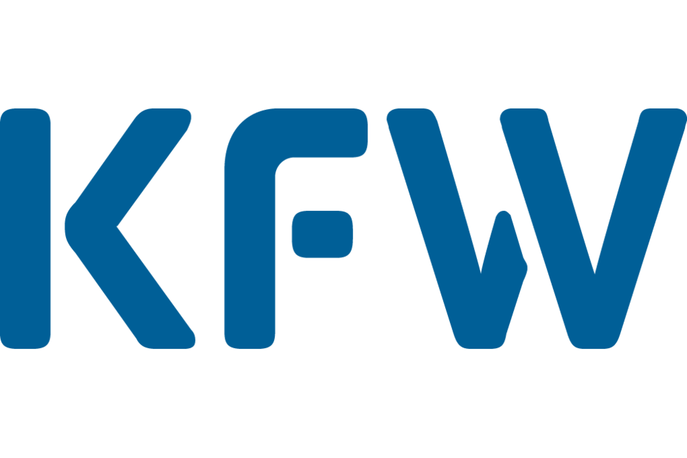KfW-Logo-EPS-vector-image.png