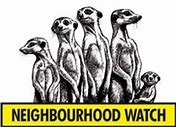 Neighbourhood Watch - We will publish relevant content periodically hereRemember to raise concerns to the SNT email address above. Vigilance is always a priority, a Grove Road resident was recently burgled (6/7 June). Lock them windows and doors... Be safe.