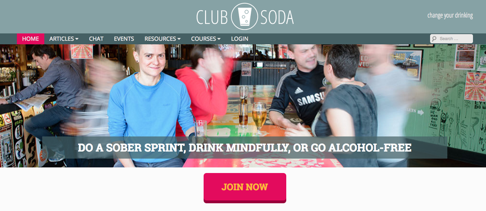 clubsoda.png