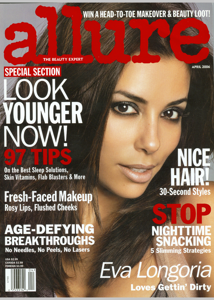 Allure 2006 cover.jpeg