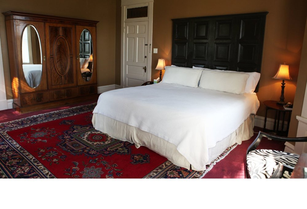 william a. short - From $129 per night2nd Floor
