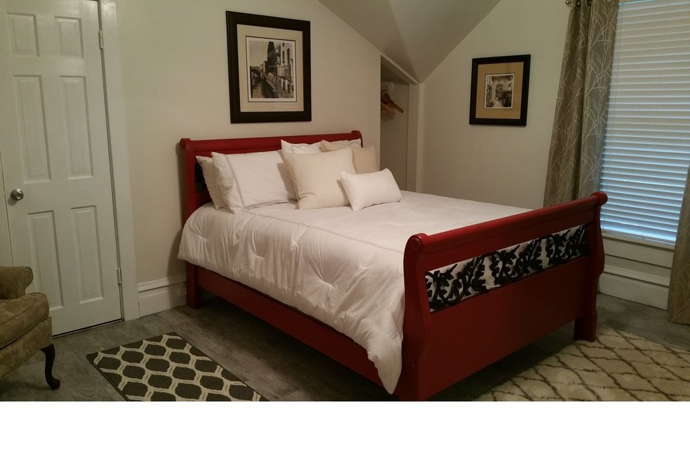 helena phillips - Starting from $109 per night2nd Floor w/ Private Patio