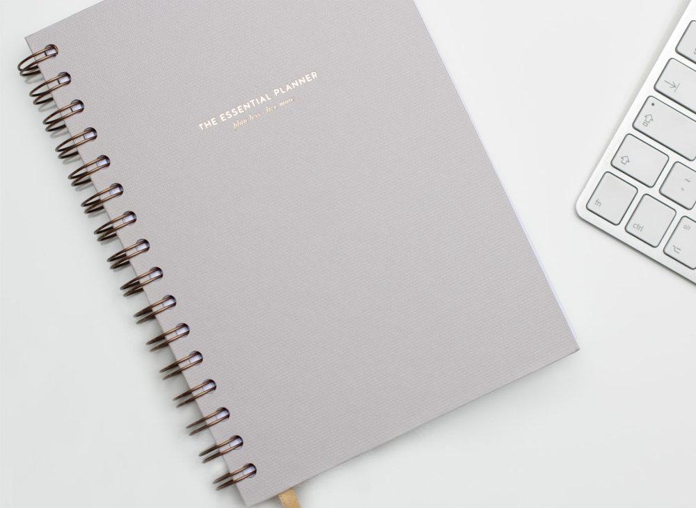 the-essential-planner-web-1.jpg