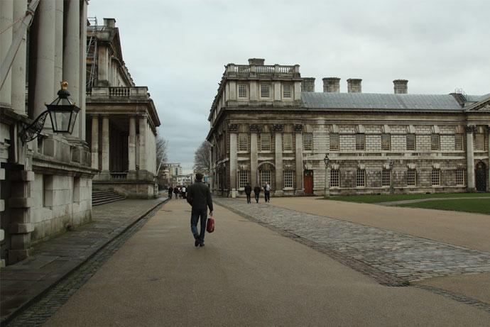 Greenwich-1.jpg