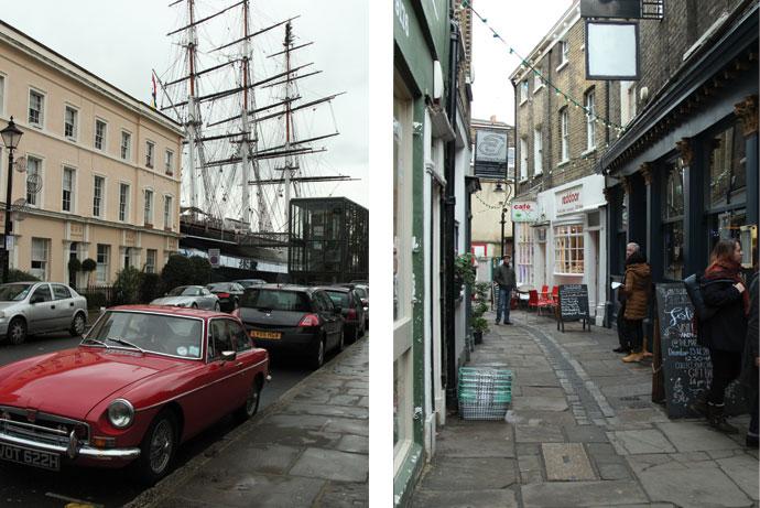 Greenwich-4.jpg