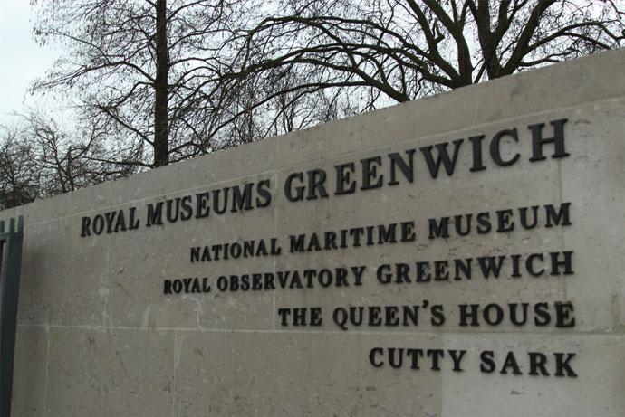 Greenwich-5.jpg