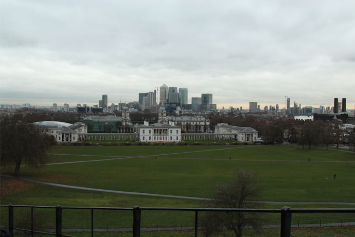 Greenwich-7.jpg