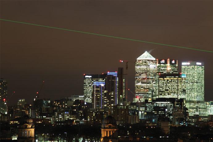 Greenwich-8.jpg