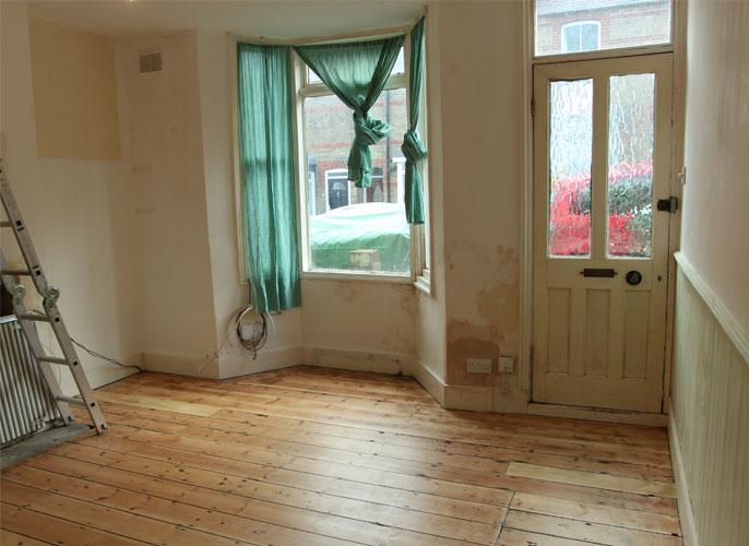 We-Moved-Sittingroom.jpg