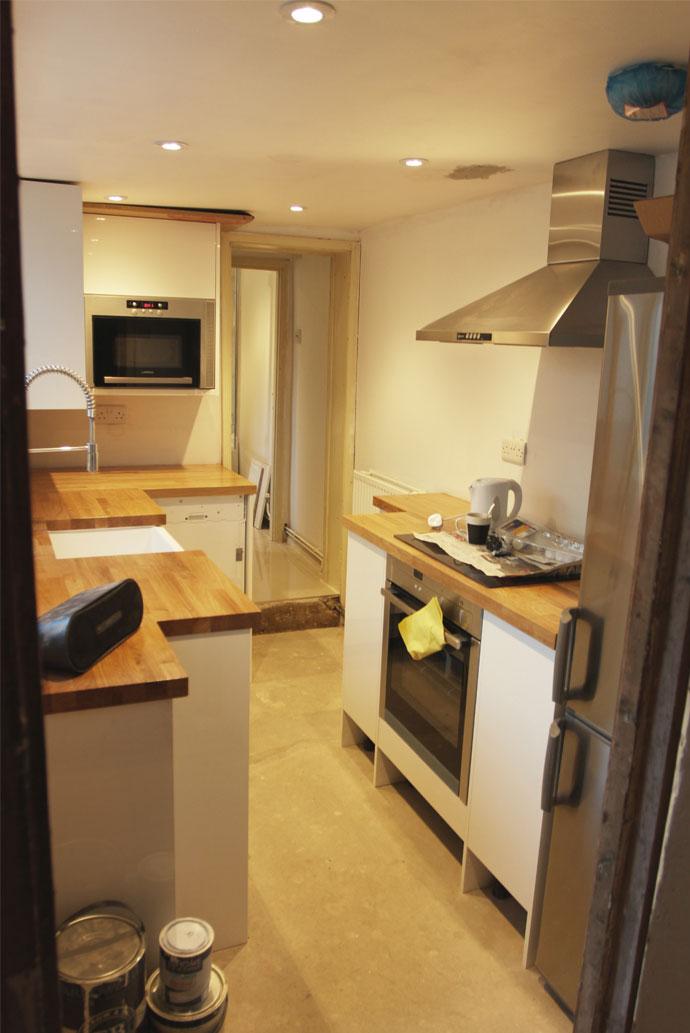 We-Moved-Kitchen.jpg
