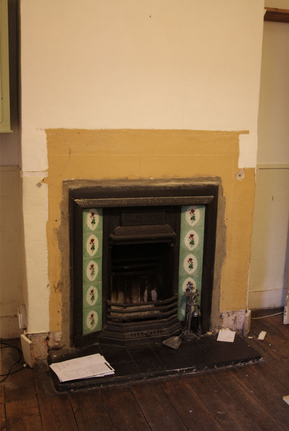 43-Kitsbury-20Nov-Fireplace.jpg