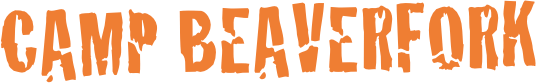 beaverfork logo.png