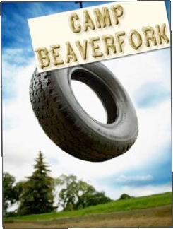 beaverfork logo 2.png