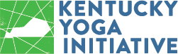 Kentucky Yoga Initiative