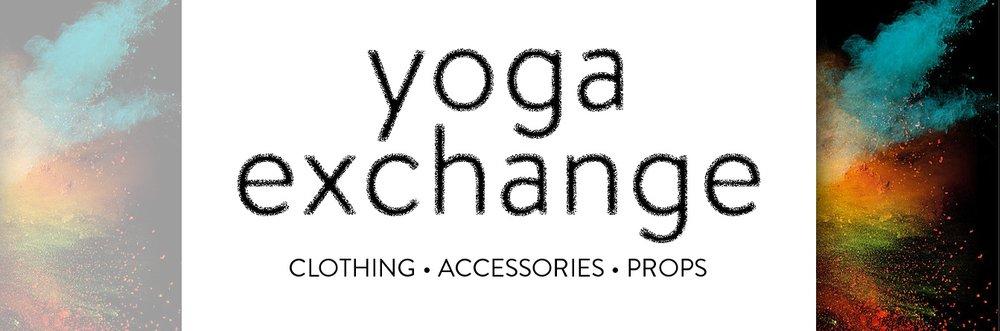 yoga+exchange+facebook+cover2.jpg