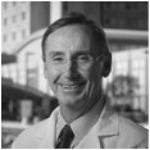 Wesley Burks, MD, FAAAAI