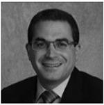 David Fleischer, MD