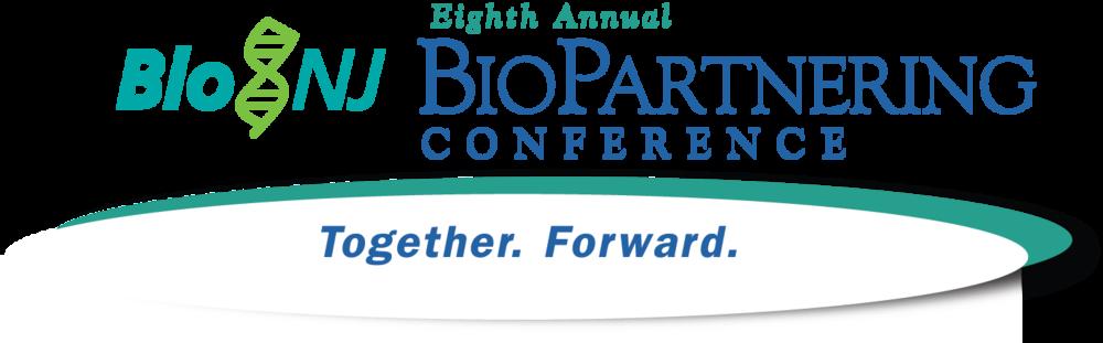 Biop_Logo_2018_Horizontal.png