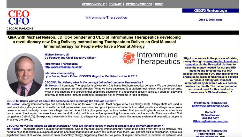 CEO.CFO article snapshot JUN18.jpeg