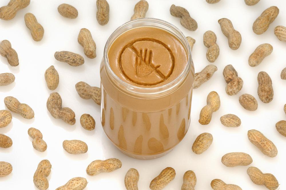 peanut-butter.jpg
