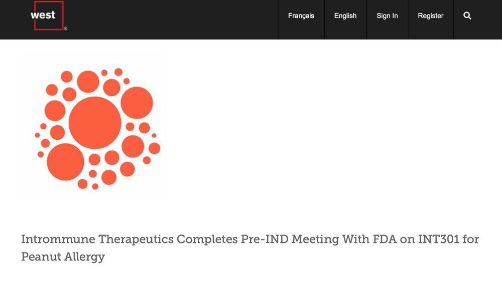 Intrommune Pre-IND Meeting Complete_6SEP18.jpeg