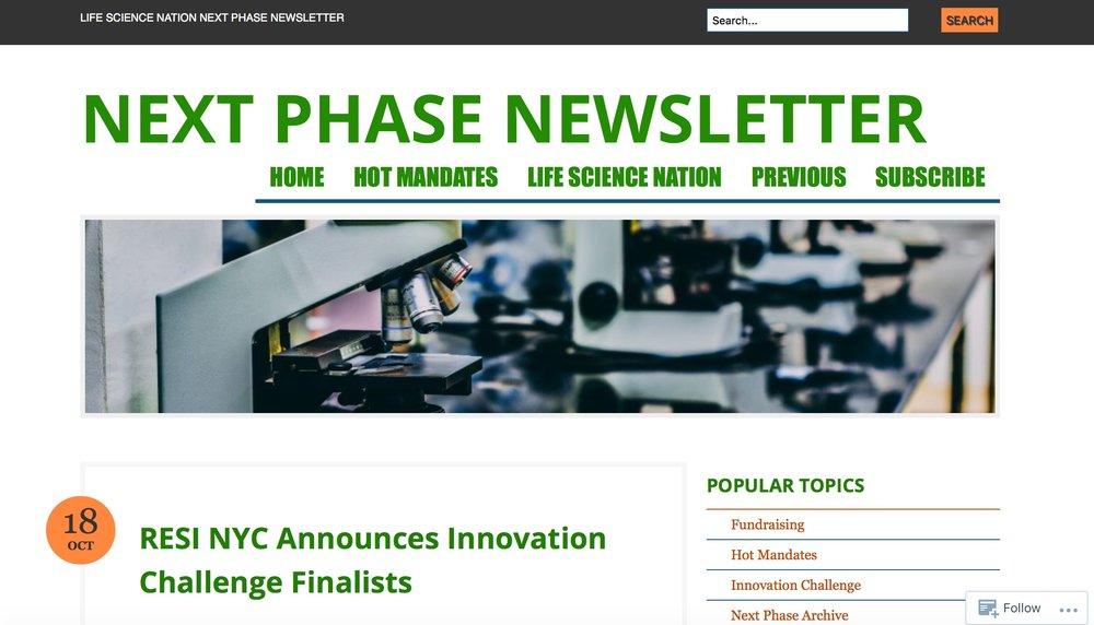RESI NYC Innovation Callenge Finalist OCT18.jpeg