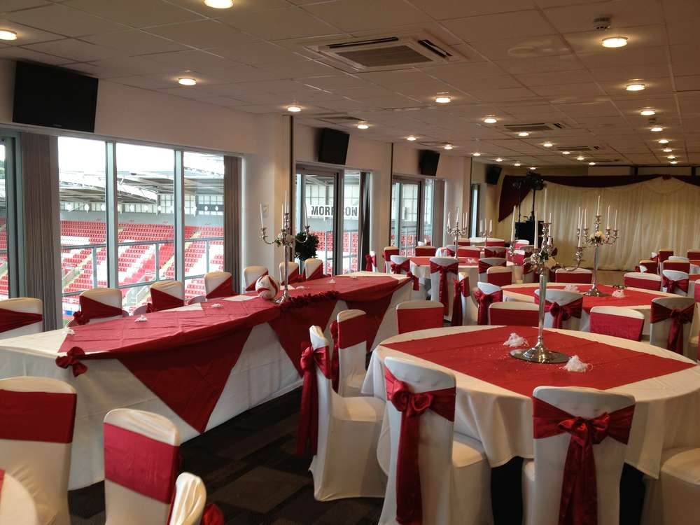 New York Stadium 021-min.jpg