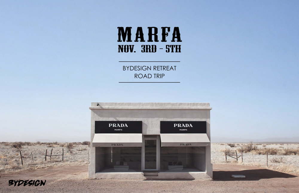 2017 0927_marfa announcement_website.jpg