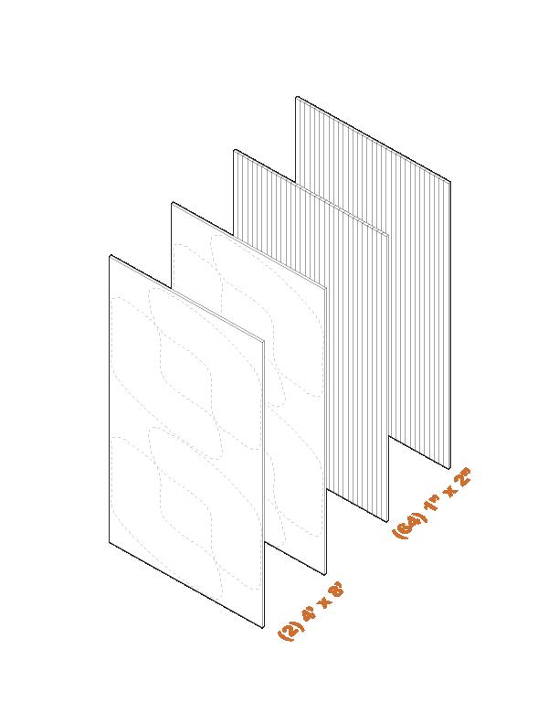 2 Wood-01-01.png