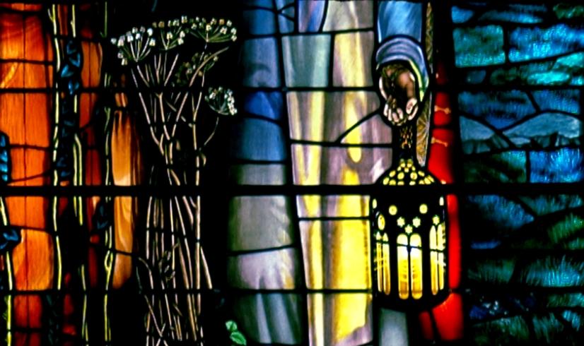 Jesus Knock Light.jpg