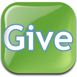 Give Button.png