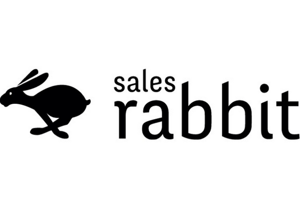 sales rabbit
