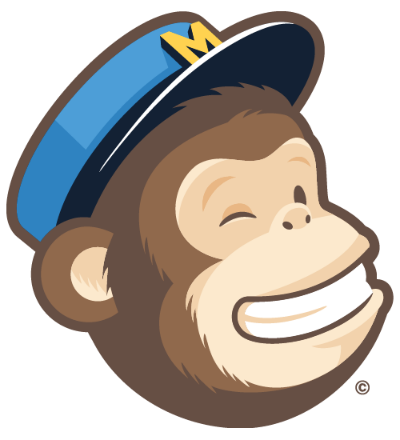 How to share mailchimp templates with non mailchimp users for Cool mailchimp templates