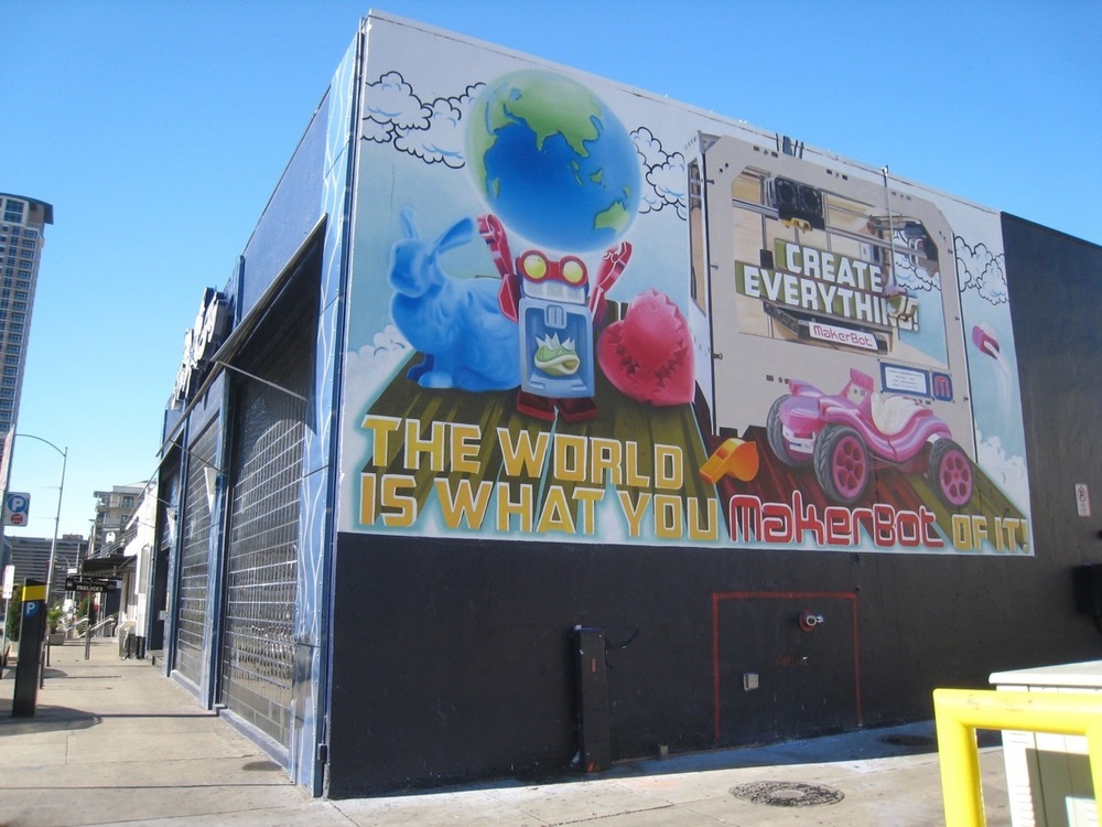 ON Media Group-Maketbot Mural-Austin.jpg