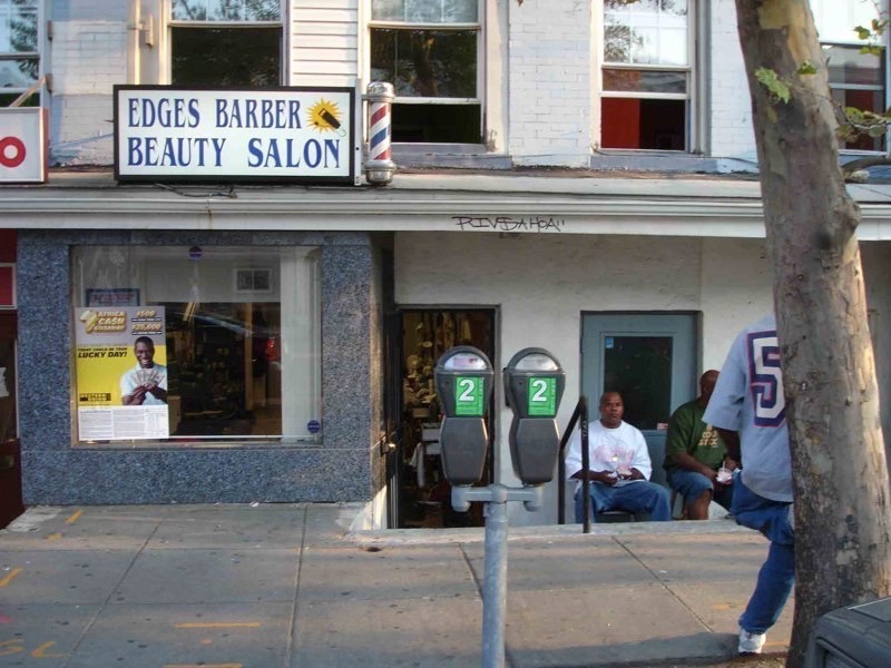 OMG-059-DC-AFR-Edges Barber Shop3.jpg