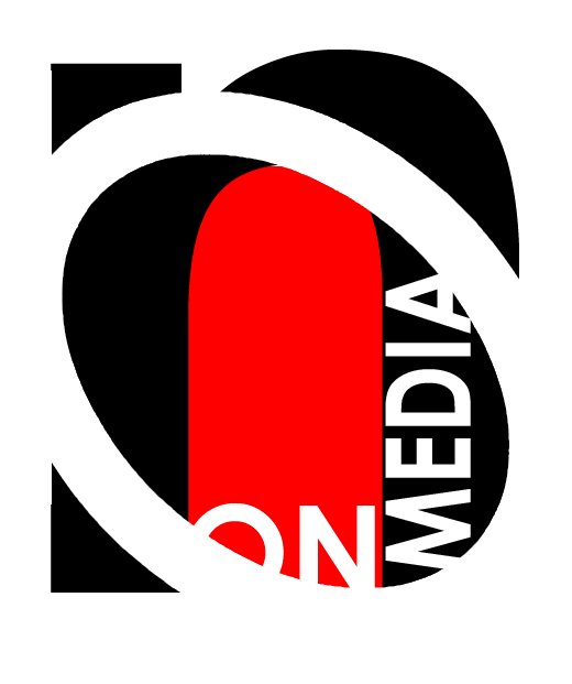 On Media Group