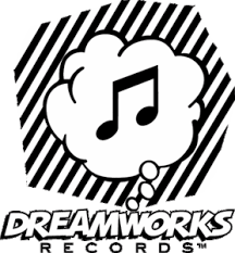 DreamWorks Records
