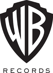 Warner Brothers Records.png