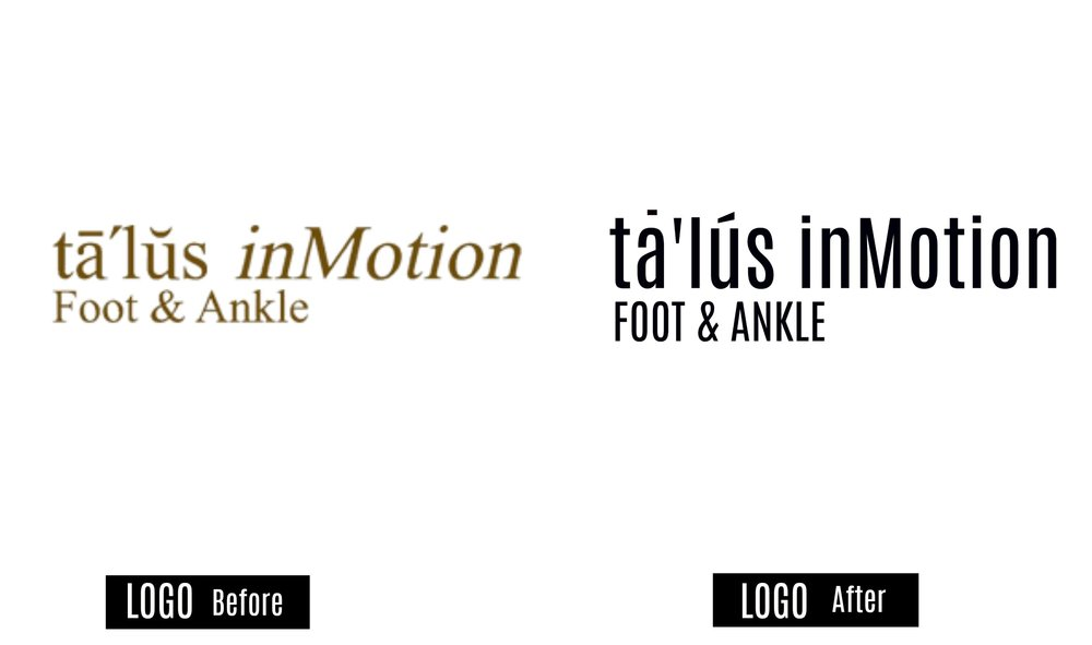Talus-inMotion | Logos | Before-After.jpg