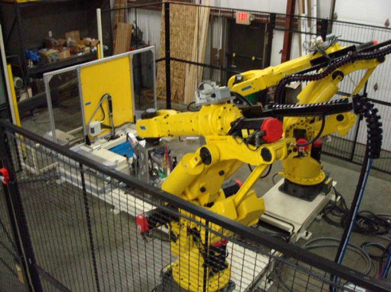 Robotic Welding 4.jpg
