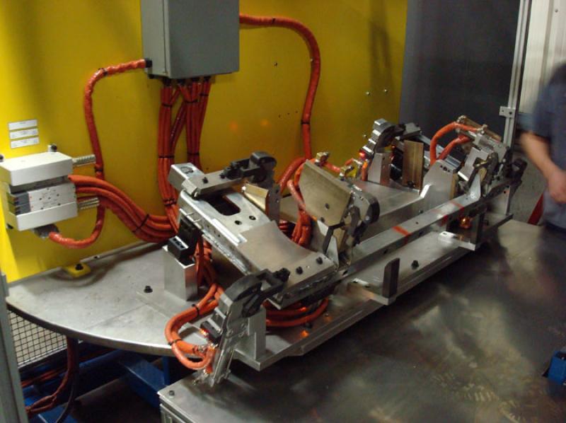 Robotic Welding.jpg