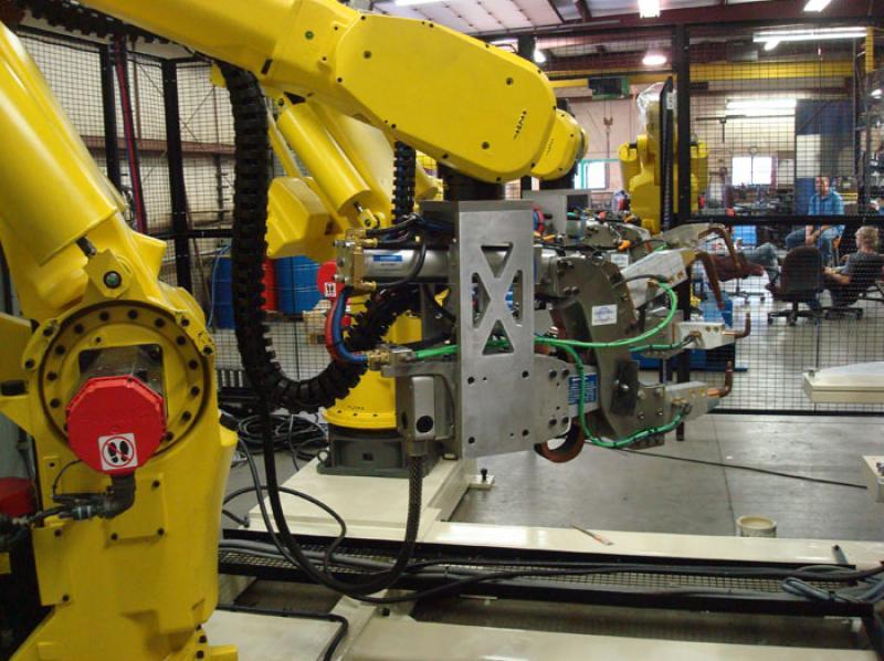 Roboting Welding 3.jpg